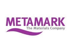 Metamark Window Films | Online Quote SAVE 15%